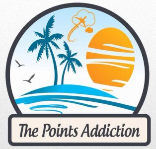 The Points Addiction